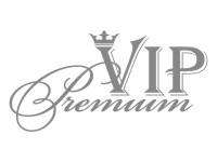 Premium V.I.P.